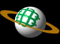 Beticos del Universo Logotipo